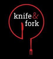 Knife & Fork