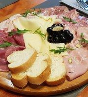 La Fiorentina - Restaurant & Gastronomic