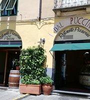 Toscana Tipica