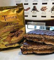 Chocolates del Turista