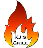KJ's Grill & Kabab House