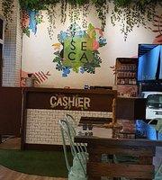 Seca Semi Cafe