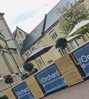 The Orchard @ Fairfield Park