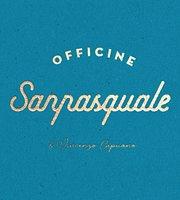 Officine Sanpasquale