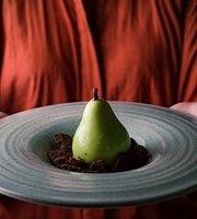 Louro - Restaurante Gastronómico