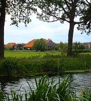 Hoeve Willem III