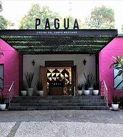 Pagua
