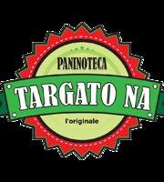 Targato NA