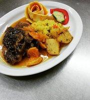 Marea Restaurant