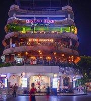 Legend Beer Restaurant (Dinh Tien Hoang)