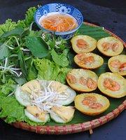 TIA TUI - Mekong Street Food