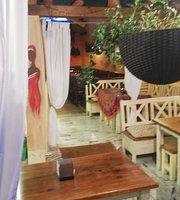La Africana - Bar de TArifa