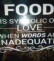 Radhu's Fine Dine