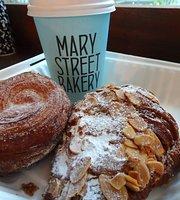 Mary Street Bakery