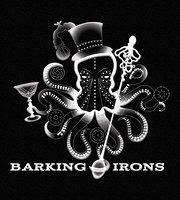 Barking Irons