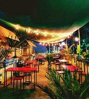 Bharat Restaurant