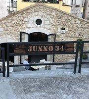 Ristorante Junno34