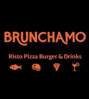Brunchamo