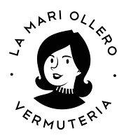 La Mari Ollero