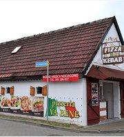 Pizzaria Va Bene