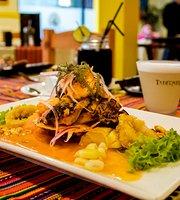 Cholos Restaurant