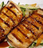 Kitano Sushi