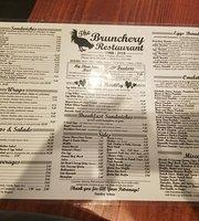 The Brunchery
