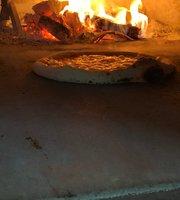 Pizzeria Lamm