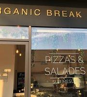 Pousse Organic Break