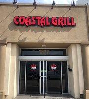 Coastal Grill