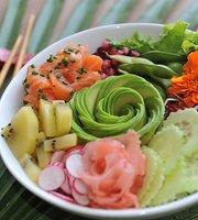 Fairy Sushi & Thai