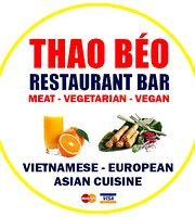 Thao Beo Restaurant Bar