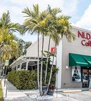 NiDo Caffe