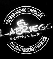 Restaurante El Labriego