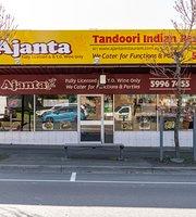Ajanta Indian Restaurant