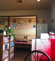 Taiwan Kitchen Rakufukuen