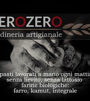 Zero Zero Piadineria