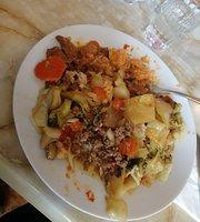 Lahden Thai-Ruoka
