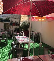 Restaurant La Bergeliere