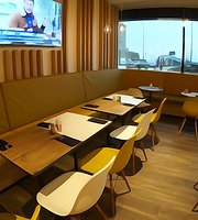 Holiday Inn Roissy en France