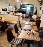 Cafe Alla Turca