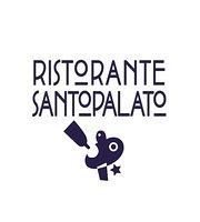 Ristorante SantoPalato