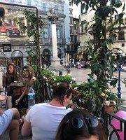 La Prosciutteria - Verona