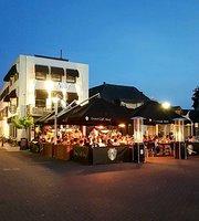 Grand Cafe Neuf