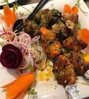 Arsalan Restaurant and Caterer