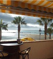 Panorama Bistro Bar