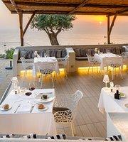 Scirocco Pool Bar & Sunset Restaurant