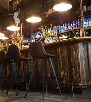 Burgers Beers & Blues Texel