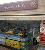 Helederia Nanen