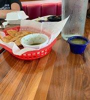Salsa Street Mexican Restaurant & Cantina